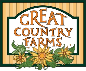 Great Country Farms